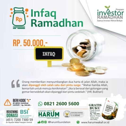 infaq-ramadhan