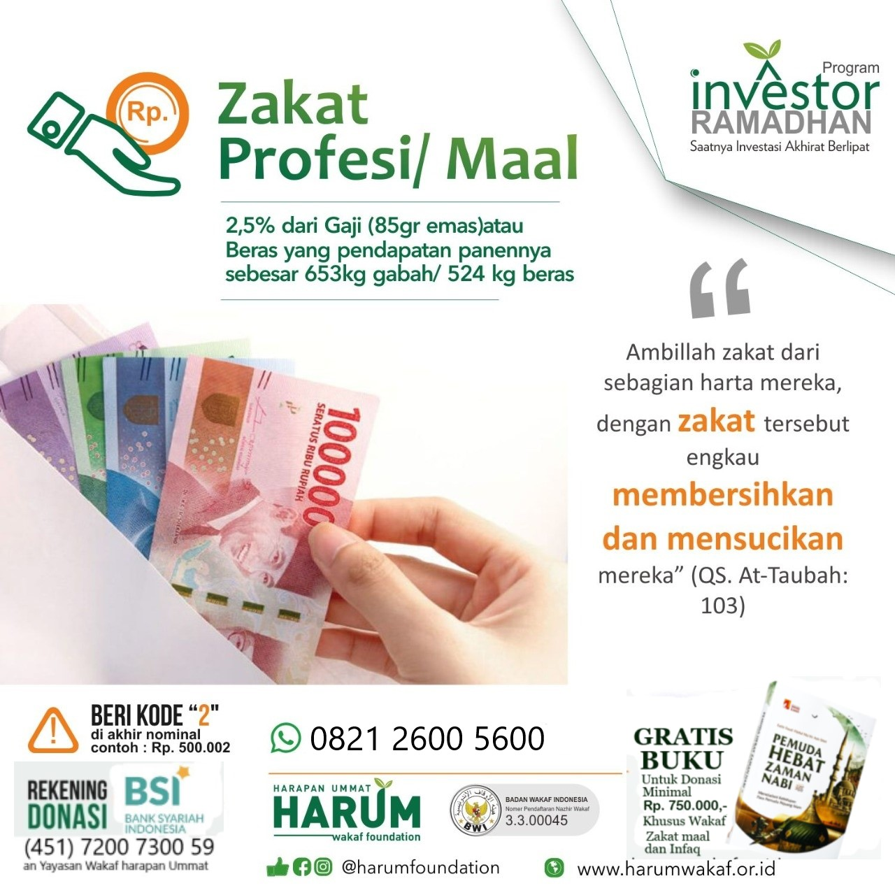zakat-maal-profesi